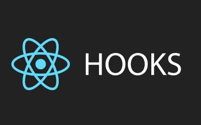 Simplificando componentes com React Hooks