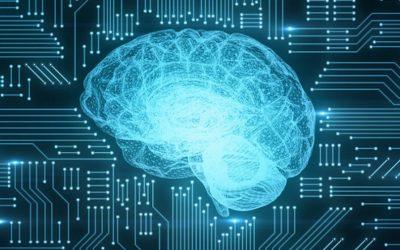Inteligência Artificial: Como fazer análise de sentimentos com python? (Parte 1)