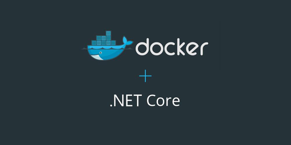 Como utilizei Docker no cenário de testes de integração?