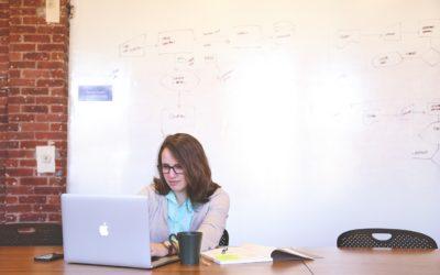 6 dicas para se tornar uma Pessoa Cientista de Dados