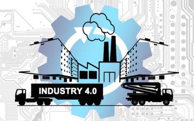 O que é Indústria 4.0 e como se preparar para o mercado de trabalho do futuro?