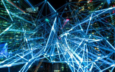 Inteligência Artificial: Como fazer Análise de Sentimento com Python? (Parte 2)