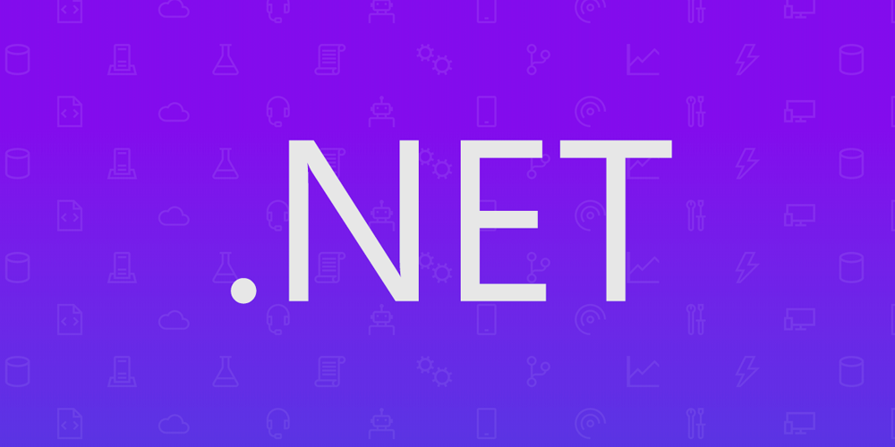 Documentações interativas com Try .NET