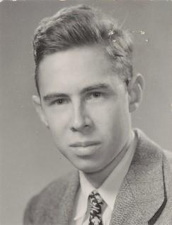 Frank Rosenblatt