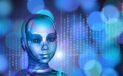Redes Neurais Artificiais | As máquinas pensam?