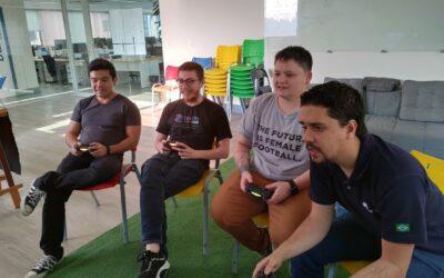 Metodologia Ágil | Uma forma divertida do seu time se auto-organizar