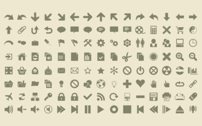 Xamarin.Forms – Usando font icon do jeito certo com Fontello
