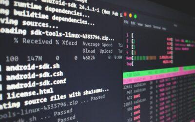 Testes mais legíveis com FluentAssertions em projetos nUnit.Xamarin