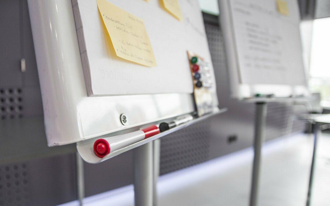 Azure DevOps – Migrando o backlog entre organizações e contas diferentes