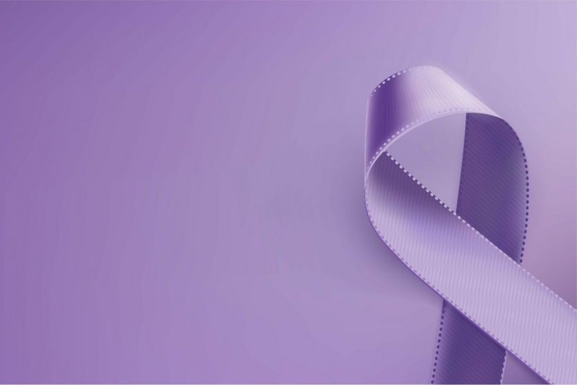 Agosto Lilás: Lambda3 promove palestra de conscientização sobre violência contra a mulher