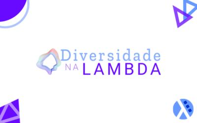 Diversidade PCD: um diálogo primordial para a sociedade